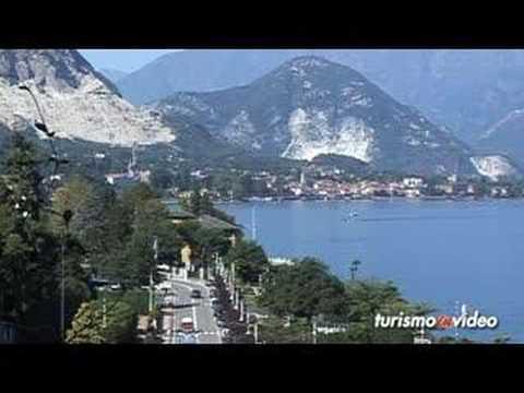 Hotel la palma stresa lago maggiore youtube for Designhotel lago maggiore