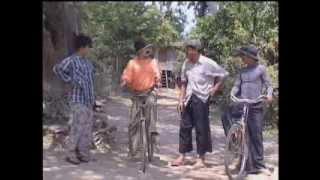 Khmer Movie: ភូមិដំឡង់ ( Phoum Dam Long )