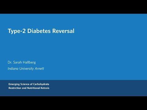 dr.-sarah-hallberg---type-2-diabetes-reversal