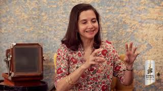 Royal Stag Barrel Select Large Short Films | Perfect Strokes | Siddharth Anand | Anupama Chopra