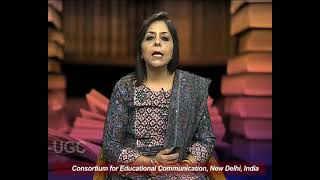 Accreditation of Higher Education Institutes - III