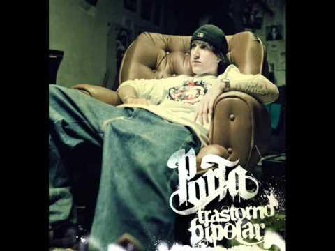 Porta Libera tus pecados [HD SOUND] 2009