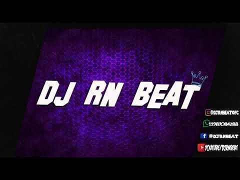 MC MATHEUZYNHO - ELA TA QUE TA - LANÇAMENTO 2020 ((DJ RN BEAT))