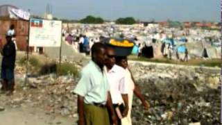 US bishops outline proposals for continued Haitian recovery