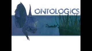 Ontologics Sampler (includes download link)