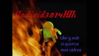El hacker de todos los juegos APPVN android