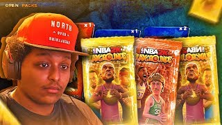WHY DID 2K DO THIS TO NBA PLAYGROUNDS!!?
