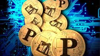 Американцам запретили инвестировать в венесуэльскую криптовалюту #el petro