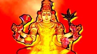 Kameshwari - Herrin über Freude und Liebe - Sanskrit Lexikon