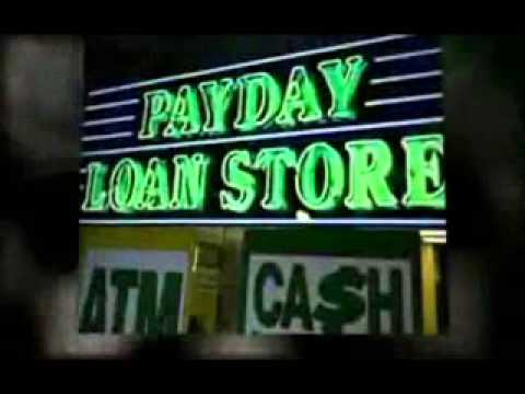 Payday Loans Online Reviews - Payday Loans Scams - Learn how to repair ...