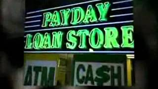 Payday Loans Review Get Approved Easily With Bad Credit- 100 Day Loans