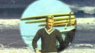 (6) Mr Average Kiwi Surfer Northland NZ 1960s Part 1 Chpt 3
