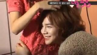 You're My Pet - Jang Geun Suk Kim Ha Neul For More About Jang Geun ...