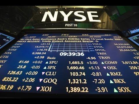 Прогноз Форекс (FOREX) на 31 декабря 2015 EUR/USD, GBP/USD, USD/CHF, USD/JPY, AUD/USD, GOLD