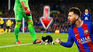 New 2017 funny football vines soccer goals, skills, fails #36