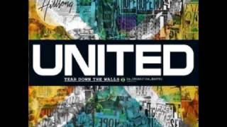 Watch Hillsong United No Reason To Hide video