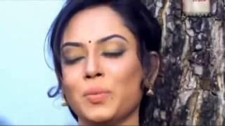 O Piritir Manus Re Ft Kazi Maruf Toma Mirza   Bangla Movie Eveteasing 2013