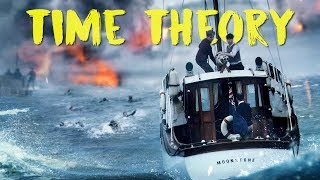 Dunkirk Time Theory Explained