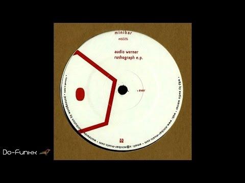 Audio Werner - Ever
