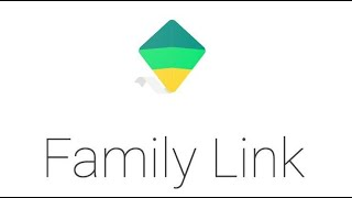 google Family Link Tutorial - Parental Controls for Android
