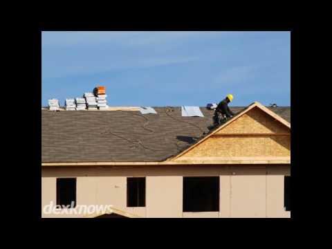 Wayneu0027s Roofing U0026 Gutter LLC