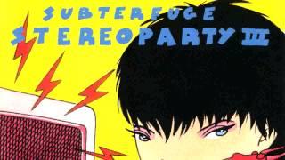 SEXY SADIE -  Attitude (audio)