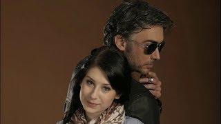 Max feat Jan Plestenjak & Eva Boto - To leto bo moje (dance version)