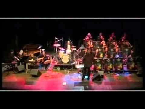 OstHELLO in Musica – Promo Meyer