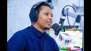 #LIVE : SPORTS ARENA NDANI YA WASAFI FM - OCTOBER 22, 2020