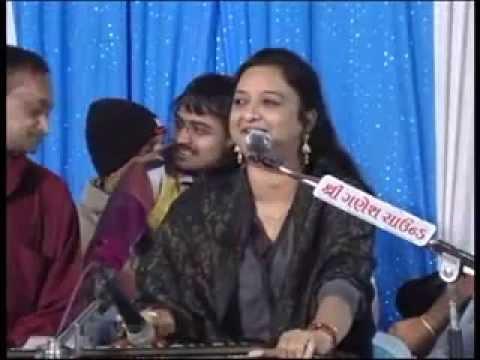 Dakla Farida Meer