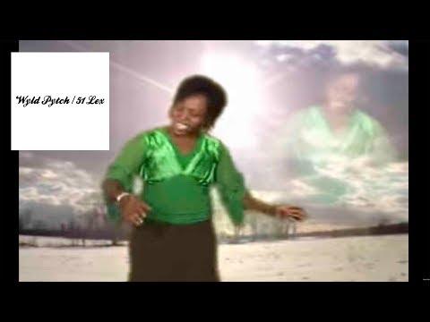 Martha Mwaipaja Mimi Ni Mpitaji