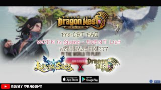 how to download world of dragon nest - Clip Ready
