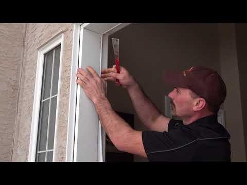 how-to-replace-a-door-weatherstrip-seal-[easy-diy]