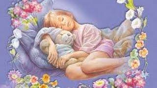 Музыка улучшающая и успокаивающая сон ребенка.Звуки природы!Релакс.Music improves sleep