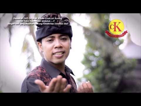 Sarjana Dagang Canang - Dika Swara