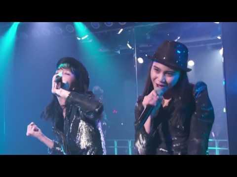 JKT48 -  Boku to Juliet to Jet Coaster @ AKB48 Theater ~Balas Budi Haruka Nakagawa untuk JKT48~