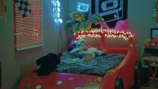 La Santa - Bad Bunny x Daddy Yankee | YHLQMDLG