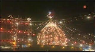 Naya Saal Ho Mangalkari [Full Song] I Jaikara Kalka Mayee Ka Live Jagran