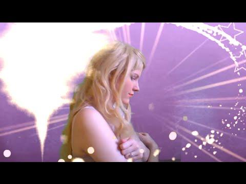 Winx Club Enchantix Stella Real Live Transformation