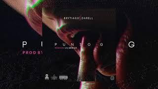 Punto G Remix Farruko Ft Brytiago Darell New Version Trap 2017.mp3