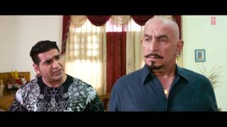 Sajjan Movie Exclusive Trailer || K. S. Makhan