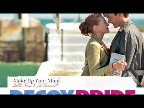 Make Up Your Mind - The Decoy Bride