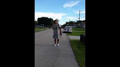 Bullys in San Carlos Park Florida