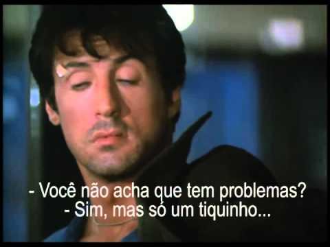 Sylvester Stallone 10 Filmes Para Assistir Midiorama