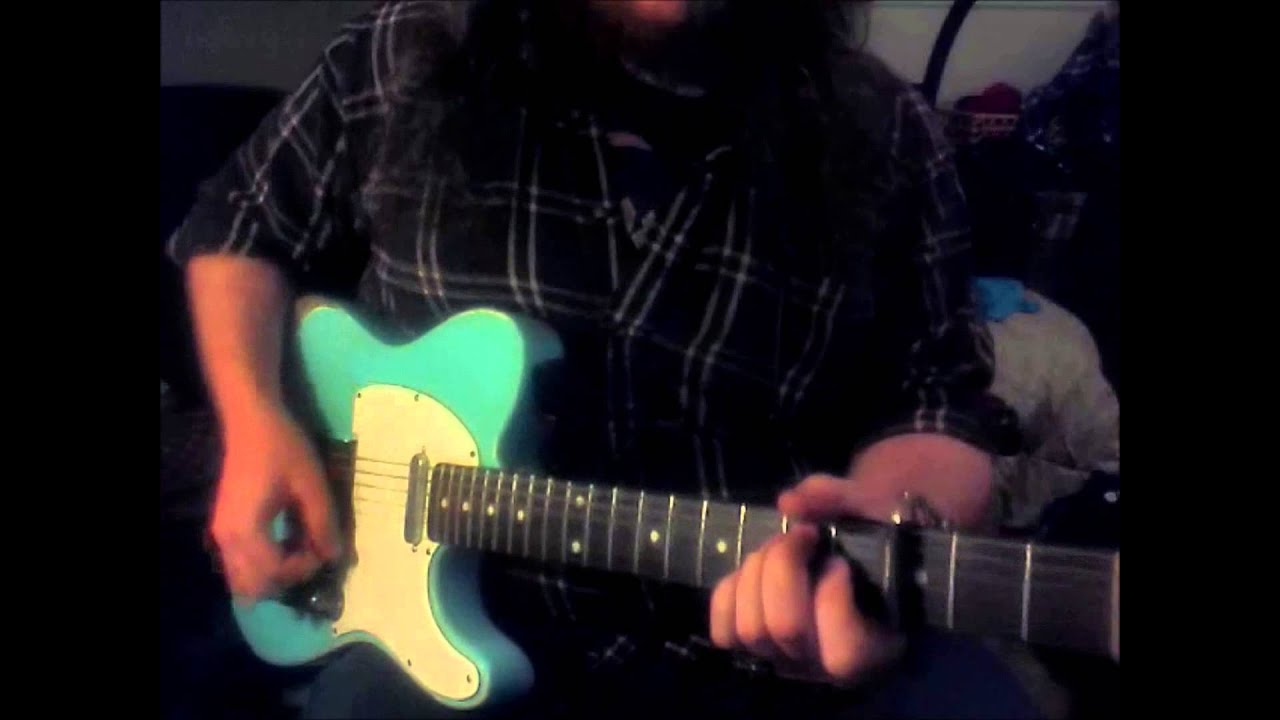 eric-church-drink-in-my-hand-guitar-cover-ryan-smith
