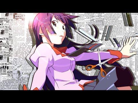 AMV - Madness - Bestamvsofalltime Anime MV ♫