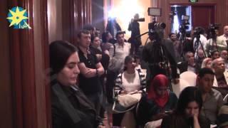 بالفيديو : كلوديا كاردينالي : فزت بلقب ملكة جمال تونس رغم عدم مشاركتى فى المسابقة
