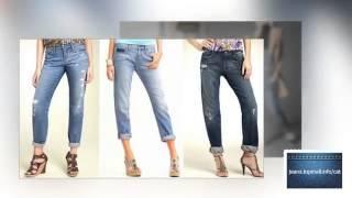 рваные джинсы мужские(Положительные моменты магазина джинсовой одежды http://jeans.topmall.info/cat - широкий выбор мужской и одежды для..., 2015-07-20T05:46:26.000Z)