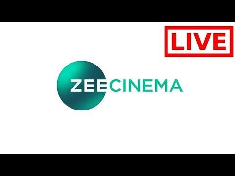 Download 🔴LIVE | Zee Cinema live tv | Zee Cinema hd live tv channel | Zee Cinema online tv
