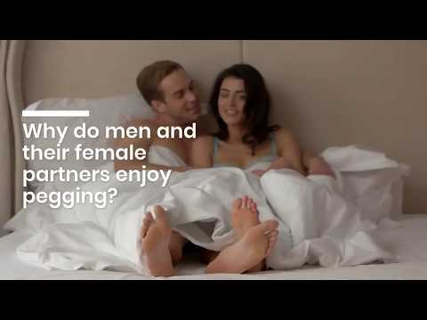 Improve your Sex life with a Daily Tantric Practice from YouTube · Duration:  9 minutes 37 seconds